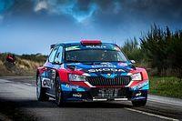 Nowa kategoria w FIA ERC