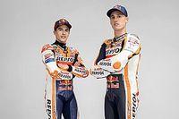 """Márquez accueille son ancien rival chez Honda : """"Pol sait où il arrive"""""""