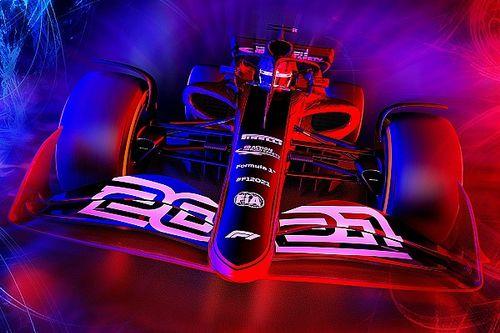 F1 2021 - Bütçe sınırı nedir, nasıl uygulanacak?