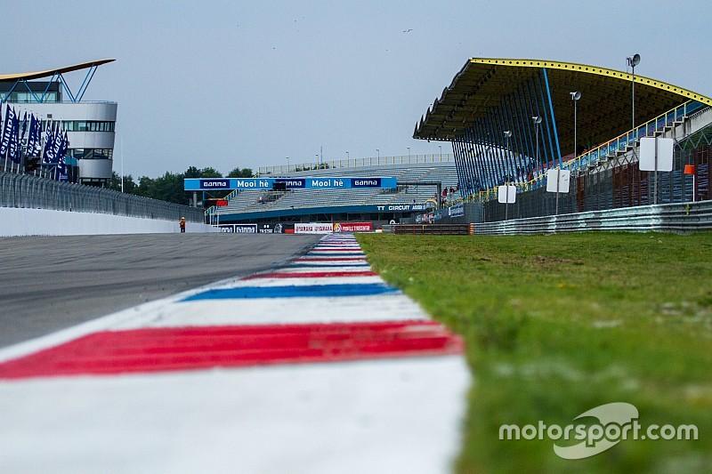 F1 niet bang om risico te nemen met nieuwe GP-locaties