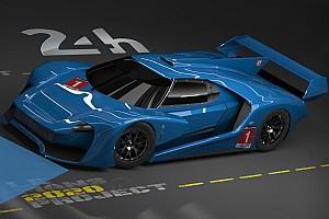 Hypercars in der WEC: FIA gibt Rahmenbedingungen bekannt