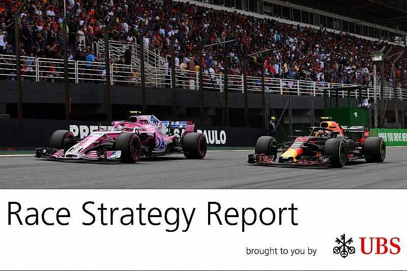 策略报告:策略决定如何酿成头脑发热的冲突