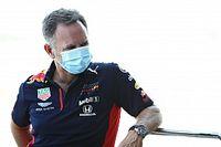Red Bull подаст официальный протест против Mercedes