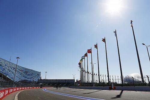 El WTCR modifica su calendario y tendrá su final en Sochi
