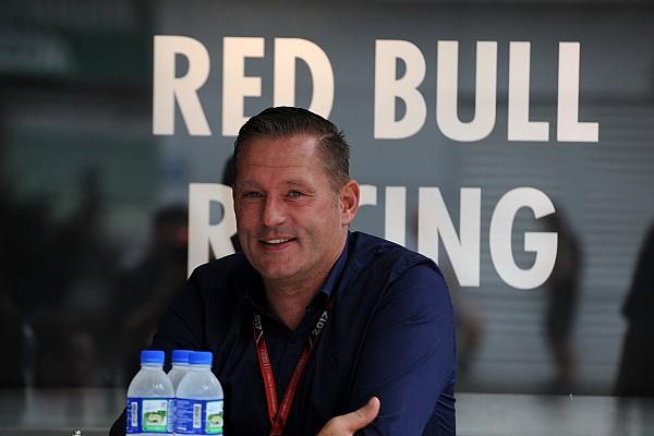 Verstappen-Strafe: Vater erhebt schwere Vorwürfe gegen FIA