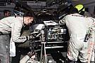 Хартлі: Перемога у Ле-Мані належить механікам Porsche