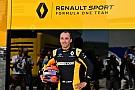 Еще полгода назад они были частью Renault. Теперь все в Williams