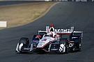 IndyCar Helio Castroneves 2018: Sportwagen oder doch weiter IndyCar?