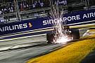 فورمولا 1 معرض صور: أهم الرسائل اللاسلكية بين الفرق والسائقين في سباق سنغافورة