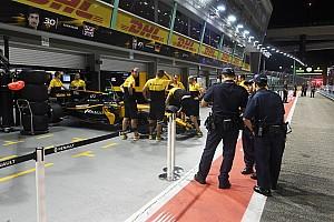Forma-1 Motorsport.com hírek A Red Bull és a Renault még nem tudja mi lesz 2018 után