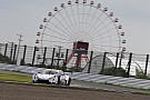 【スーパーGT】鈴鹿予選GT300:VivaC、山下のコースレコードでPP