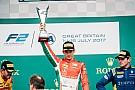 Nem hivatalos, de úgy fest, Leclerc Ferrariba ül a hungaroringi teszten