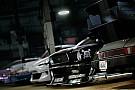 Sim racing Need for Speed Payback: ilyen a terepen csapatni a játékban