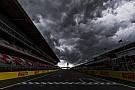 General 2017: Tahun kelabu dunia balap motor
