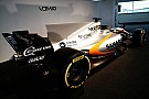 Фото: Force India VJM10 в деталях
