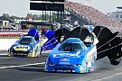 NHRA fight as open as ever heading to Gateway