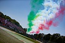 Monza-Chef wütend: Italien-Grand-Prix wieder vor dem Aus?