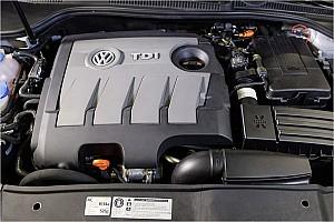 Automotive News Diesel-Skandal: Kritik an den Herstellerprämien