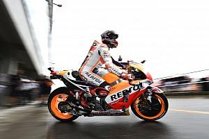 MotoGP Важливі новини Після Брно швидкість руху по піт-лейну обмежать до 40 км/год