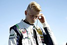 EK Formule 3  Ma-con na jaren afwezigheid terug in F3, Hanses eerste rijder