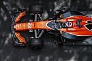 Formel 1 F1-Crash in Monaco: Button erhält Startplatzstrafe für