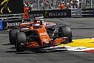 Формула 1 Баттону