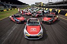 Touring Feature: Motorsport.com drives Toyota's 86 racer