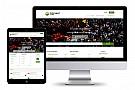 Motorsport Network запускає глобальний сайт з пошуку роботи - Motorsportjobs.com