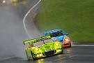 VLN VLN 2017: Manthey-Porsche gewinnt 6h-Rennen auf der Nordschleife