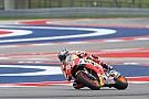 MotoGP Márquez se impone a Viñales en el mano a mano por la pole