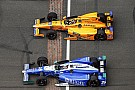 Alonso, Sato have helped IndyCar internationally, says Miles
