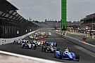 """Fórmula 1 Magnussen diz que """"adoraria"""" correr Indy 500 um dia"""