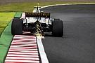 Palmer balhé nélkül távozik, Sainz óriási húzás a Renault-nak