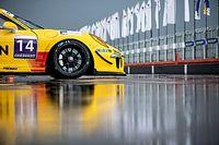 AO VIVO: Assista aos 300 km de Goiânia da Porsche Endurance Series