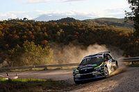 ACI: Illustrati protocolli per avviare le stagioni rally 2020