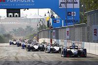 L'Arabia Saudita conferma le gare di Formula E come previsto