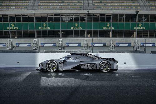 Simulateur, équipe, pilotes: où en est Peugeot ?