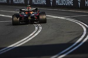 Da Audi ad Aston Martin: ecco i 5 team che potrebbero entrare in F1 dal 2021