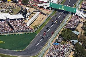 Fan opinion: Key 2019 Australian GP statistics for every driver