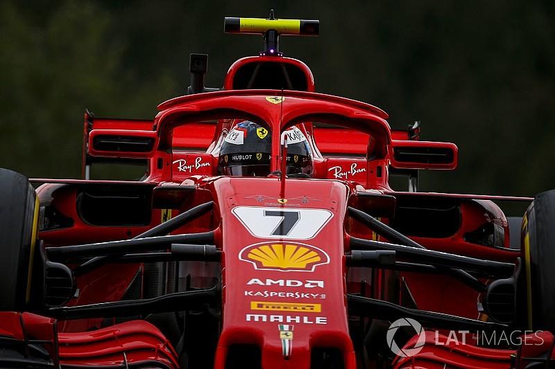 Нове паливо додало двигуну Ferrari більше 20 % продуктивності