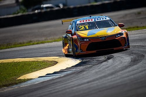 TABELA: Camilo segue na liderança da Stock Car; onze pilotos vão a Interlagos vivos na luta pelo título