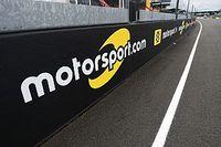 Csatlakozz a Motorsport.com Hungary szerkesztői csapatához!
