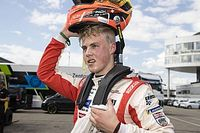 Porsche Sports Cup Suisse: Alexander Fach démarre en trombe