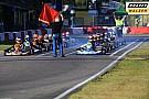 Kart Schumacher-Kartbahn in Kerpen endgültig vor dem Aus