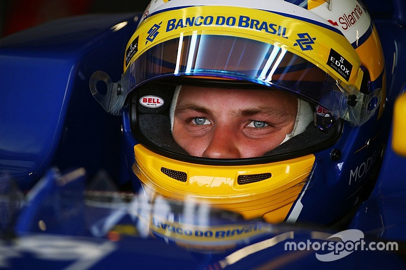 Grid drop for Ericsson, penalty points for Wehrlein and Bottas