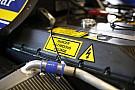 Formula E La guerra delle batterie raddoppierà i costi della Formula E