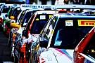 IRC Pirelli: si parte con ben 151 iscritti al Rally del Taro