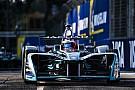 Formula E How Formula E has avoided a fatal mistake