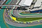 Stock Car Brasil Stock Car divulga calendário da temporada 2018