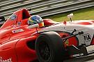 Formula 4 C'è anche Jack Doohan tra i protagonisti della Formula 4 Tricolore